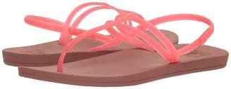 Reef Escape Lux T Women's Sandals