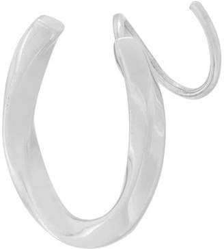 Maria Black Marcelle Twirl earring