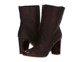 Vivienne Westwood Faun Boot Women's Boots