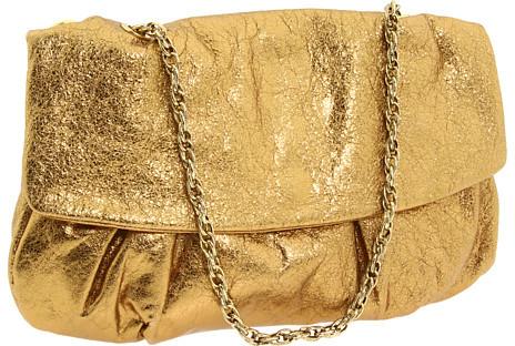 Elie Tahari Emory Handbag