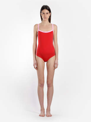 Valentino Swimsuits