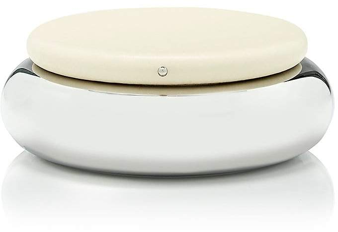 Collection Club Large Round Box
