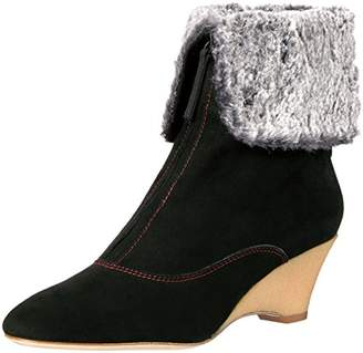 Sarah Jessica Parker Women's Apres Winter Boot