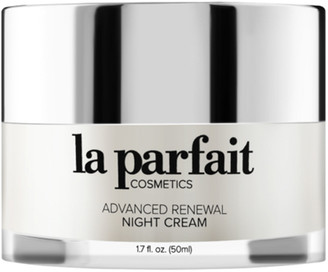 Parfait La 1.7 Oz Advanced Renewal Night Cream (Enhanced Formula)