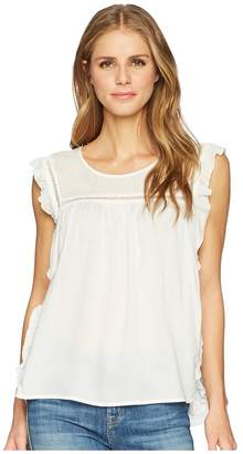 Ariat Libby Top Women's Blouse