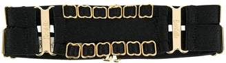 Bordelle Amaya double strap collar