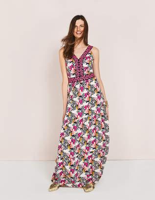 Boden Loretta Maxi Dress