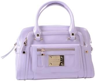 Tosca Handbags - Item 45427231AB