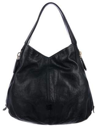 1de6029be3 Givenchy Hobo Bags - ShopStyle