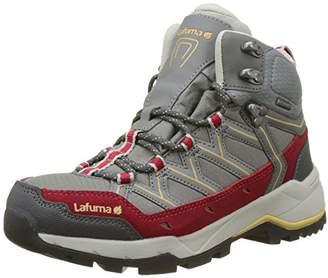 Lafuma Ld Aymara, Women's High Rise Hiking Shoes,(39 1/3 EU)