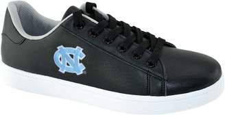 Men's North Carolina Tar Heels Oxford Tennis Shoes