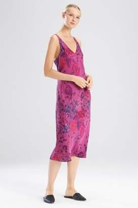 Natori N Impressions Gown