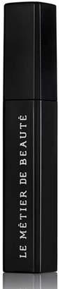 LeMetier de Beaute Le Metier de Beaute Precision Lash Extreme Mascara Chat Noir