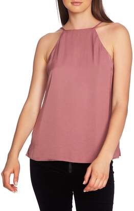 1 STATE 1.STATE High Neck Camisole