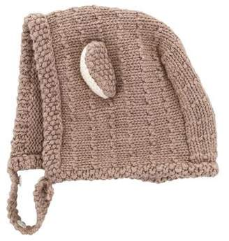 8d91b2b116b8 Kids Knit Hats - ShopStyle