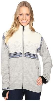 Dale of Norway Glittertind Jacket Women's Coat