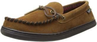 Woolrich Men's Potter County Boat Shoe