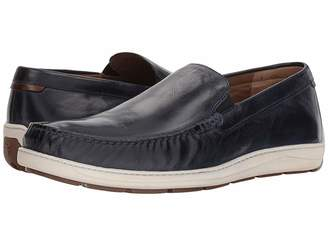 Trask Sherwood Men's Slip-on Dress Shoes