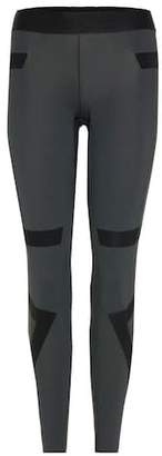 Y-3 Sport TF Tight Long Leggings