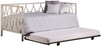 Hillsdale Furniture Hayward Daybed & Trundle