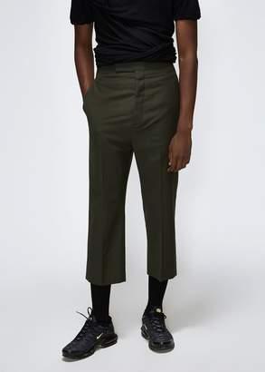 Rick Owens Bolans Pant