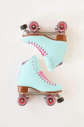 Beach Bunny Moxi Roller Skates