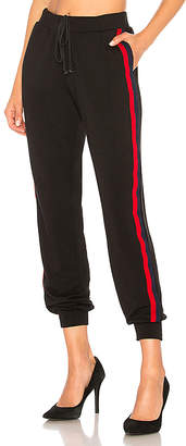 21c7616f7a9f6 Velvet by Graham & Spencer Women's Athletic Pants - ShopStyle