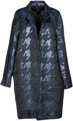 Martin Grant Overcoats