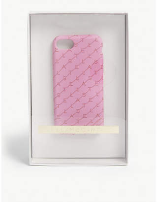 0f45d78f615aa Stella McCartney Pink Tech accessories for women - ShopStyle