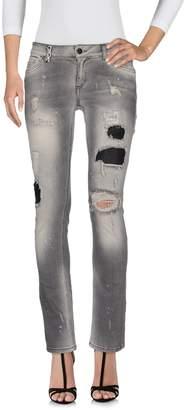 Jijil LE BLEU Jeans