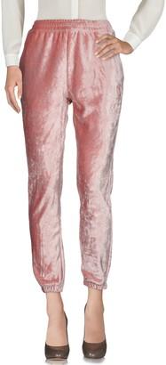 Nike Casual pants - Item 13191474MI