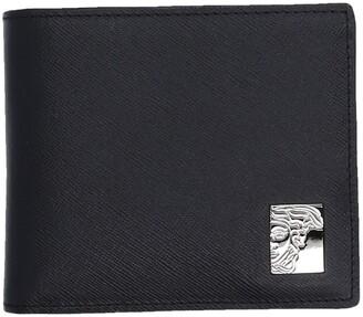 Versace Wallets - Item 46633621NR