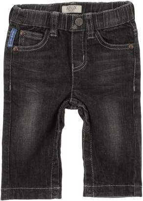 Armani Junior Denim pants - Item 42516895LL