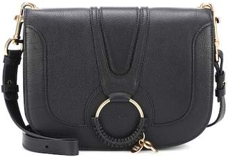 See by Chloe Hana Medium leather shoulder bag