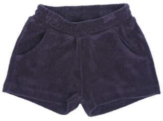 Emile et Ida Sweat Shorts