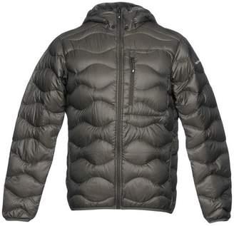 Peak Performance Down jacket