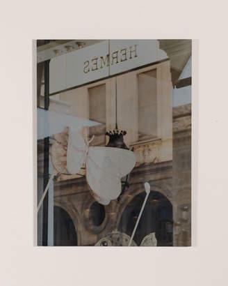 "Hermes RFA Fine Art ""Turin I"" Print Photography Art by Andrea Hillebrand"
