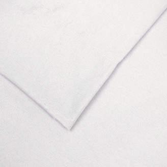Asstd National Brand Amrapur Hotel Collection Microfiber Sheet Set
