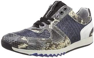 376e202816 at Amazon.co.uk · Floris van Bommel Men s 16171 Trainers