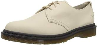Dr. Martens Men's 1461 Decon Naples Oxford