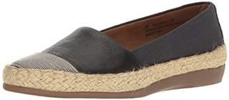 Aerosoles Women's Trend Report Slip-On Loafer