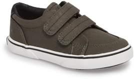 Sperry Kids R) Kids 'Halyard' Sneaker