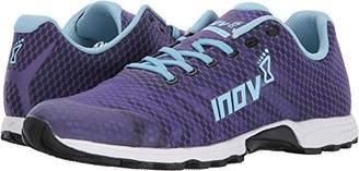 Inov-8 Women's F-Lite 195 V2 Sneaker
