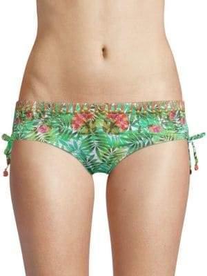 OndadeMar Hipster Bikini Bottom