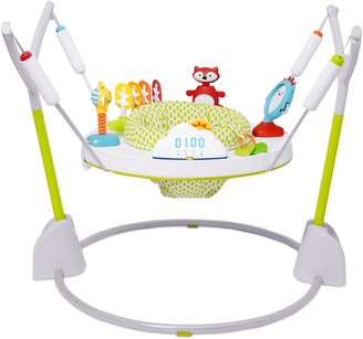 Skip Hop Explore & More Foldaway Activity Jumper