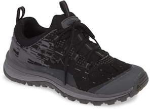 Keen Terradora EVO Hiking Sneaker