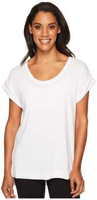 Lole Alexandra Top Women's Clothing