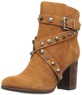 Schutz Women's Barnis Ankle Bootie