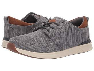 Reef Rover Low TX