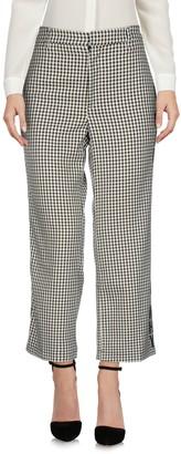 MPD BOX Casual pants - Item 13174426KQ